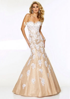 Weddings in Karakol Druz - HOT Sale WEDDING & EVENING DRESSES