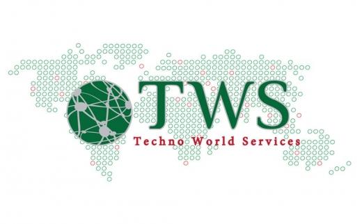 Computers & Telecoms in Sultanieh - بيع وصيانة أجهزة خلوية وكمبيوتر