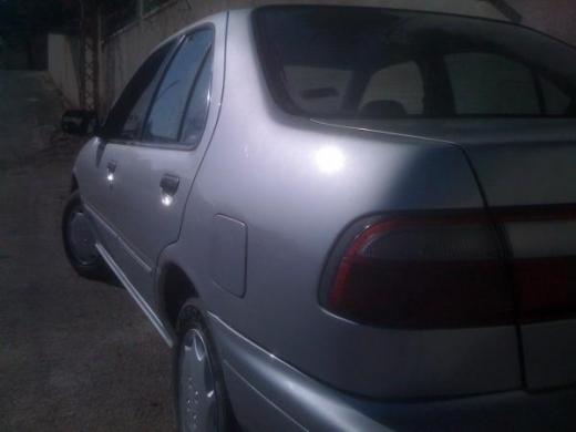 Nissan sunny 1999 - Vivadoo