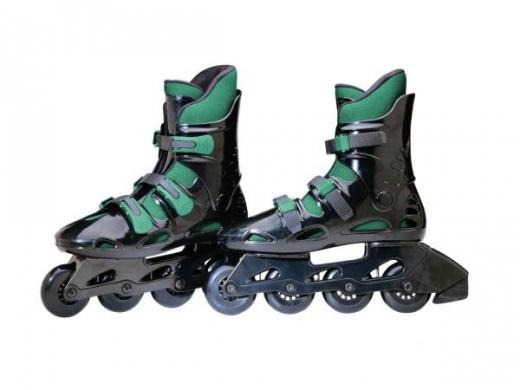 Skates For Sale >> 2 Roller Skates For Sale In Beirut Vivadoo