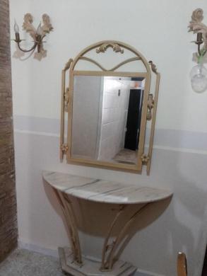 Home & Garden in Tripoli - للببع بيسعر مغري