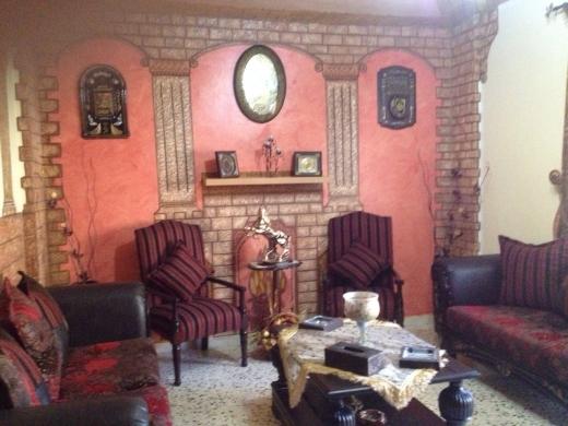 For Sale in Habbouche - حبوش حي العريض