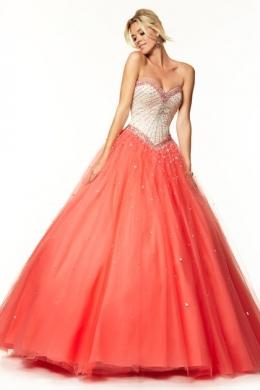 Clothing in Karakol Druz - Wedding & Evening Dresses