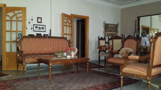 Home & Garden in Ain Alak - Salon
