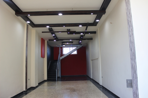 For Sale in Anjar - flat & shop