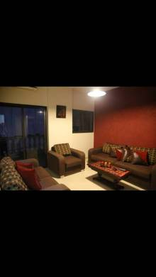 For Sale in Jdaide - Fully Furnished House for sale in Sabtieh-Beirut