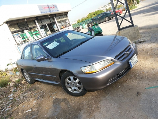 Cars in Amchit - for sale