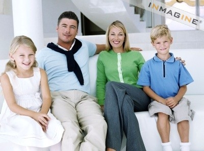 Offered Job in Hmaiss - ,    السفر والعيش والعمل في أستراليا ل7000 دولار شهريا      ,travel  ,live  and work in Australia for 7000$ a month