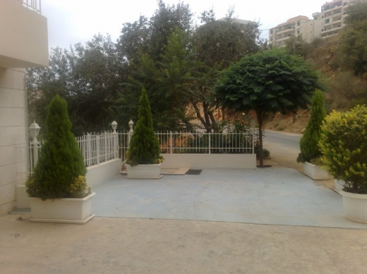 For Sale in Ain Anoub - deluxe home for sale