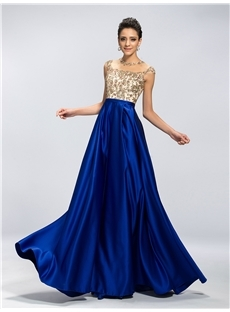 Clothes, Footwear & Accessories in Kfar Chima - wonderful Evening Dresses for Sale