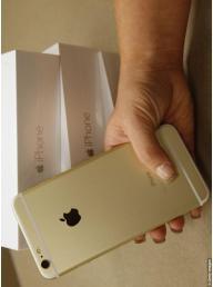 Phones, Mobile Phones & Telecoms in Biaqout - Buy 2 get 1 free:Apple Iphone 6 plus,Apple Macbook pro,GoPro Hero4 Silver Edition,Whatsapp:+2348108230298
