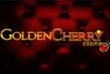 Groups & Associations in Hakl el-Azimi - Golden Cherry Casino - $ 300 de Bonus + examen complet de Casino Golden Cherry