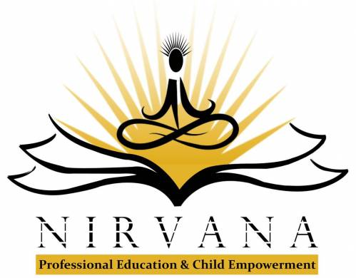 Tuition & Classes in Semkaniyeh - Afterschool & English courses @ Nirvana Institute