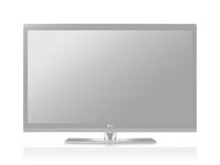 TV, DVD, Blu-Ray & Videos in Kaskas - LG LCD FLAT TV