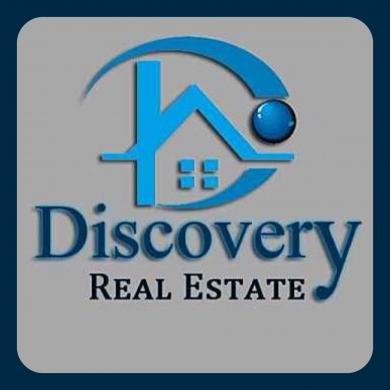 Land, Farms & Estates in Hadtoune - عقار في حدتون للبيع