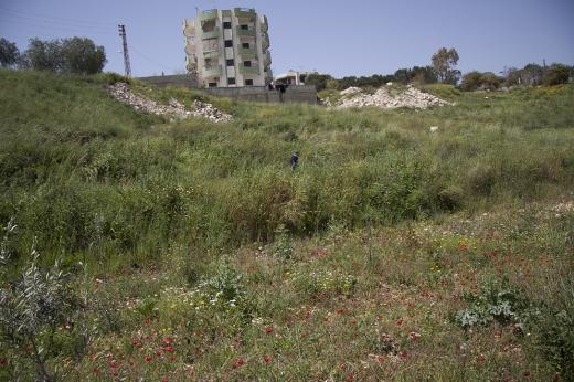 Land, Farms & Estates in Kfour - URGENT: Land For Sale