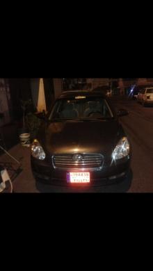 Taxi in Beirut - تكسي 24 / 24 جميع مناظق بيروت سياره جديده ومكيف...