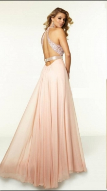 Clothing in Furn el-Chebbak - Evening Dress