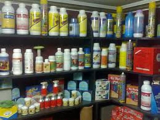 Transport in Antilias - شركة رش مبيدات ومكافحة الحشرات 76145788