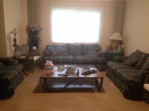 Salon américain très confortable | Mount Lebanon