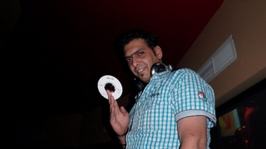Events, Gigs & Nightlife in Beirut - تنظيم حفلات الأعراس والخطبة مناسبات ودي جي وأعي...