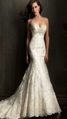 ee647e370 1 Clothes, Footwear & Accessories in Beirut - Wedding Dress for rent ...