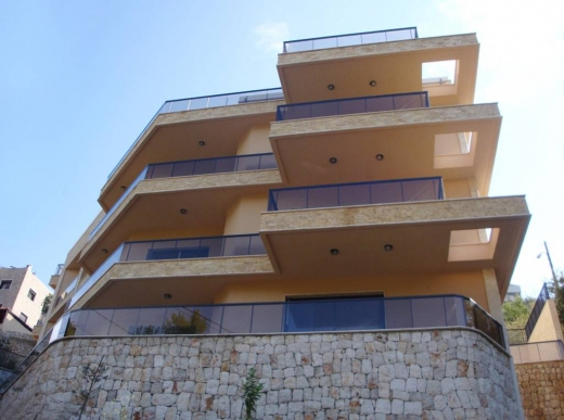For Sale in Ghosta - Apartment for sale in Ghosta