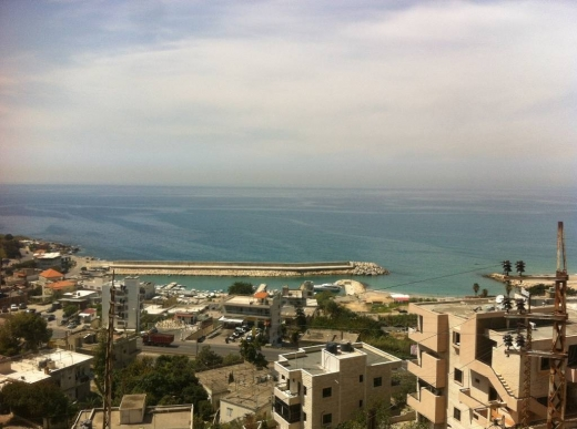 For Sale in okaybe - Apartment for sale in Okaybe