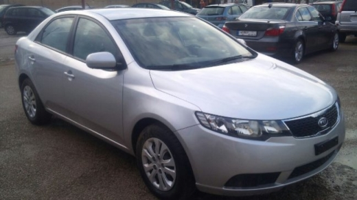 Used New Kia For Sale In Beirut Lebanon Vivadoo
