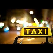 Taxi in Beirut - تكسي من والى المطار في كافة المناطقة اللبنانية ...