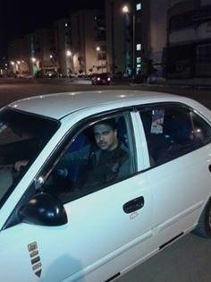 Taxi in Beirut - سائق خاص او سائق باحدي فنادق شرم الشيخ او سائق ...