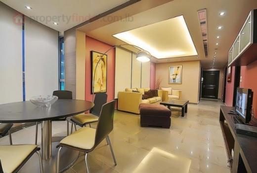 Modern minimalist decor with a homey flow vivadoo