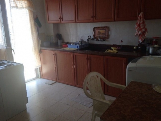 To Share in Beirut - Available place for girls in a shared apartment...