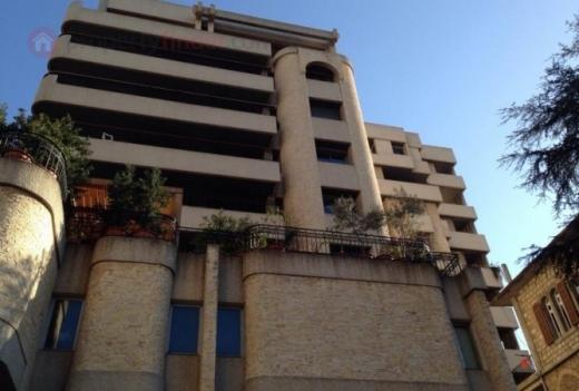 Apartment in Ghadir - for sale 410sqm apartment in JOUNIEH