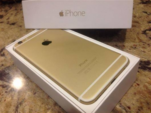 Phones, Mobile Phones & Telecoms in Ain Zabad - Apple iPhone Plus 64GB Unlocked