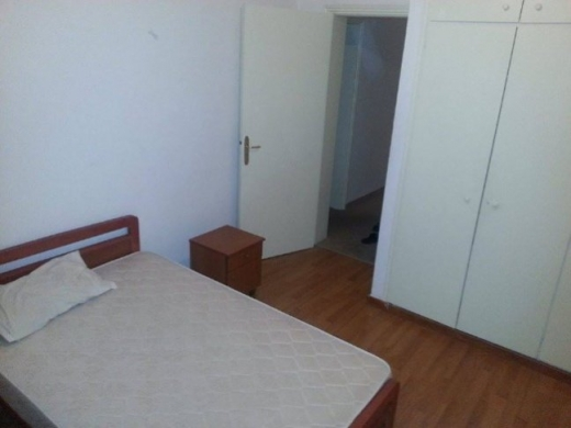 To Share in Beirut - One room is available in a 3 bedroom apartment ...