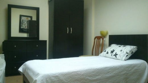 To Share in Beirut - Special offer for fully furnished rooms for ren...