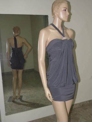 Clothes, Footwear & Accessories in Ain el-Remmaneh - J.F. ED15003 Evening dresses