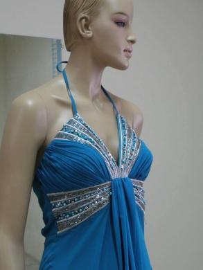 Clothes, Footwear & Accessories in Ain el-Remmaneh - J.F. ED15004 Evening dresses