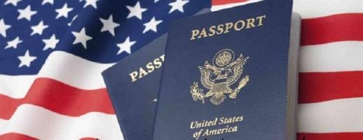 Travel & Travel Partners in Miye We Miyeh - APPLY FOR PASSPORT,VISA,ID CARD,DRIVER LICENSE,GREEN CARD,