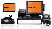 Computers & Software in Antelias - IMPLEMENTATION (P.O.S.) SYSTEM  POINT OF SALES SOFTWARE