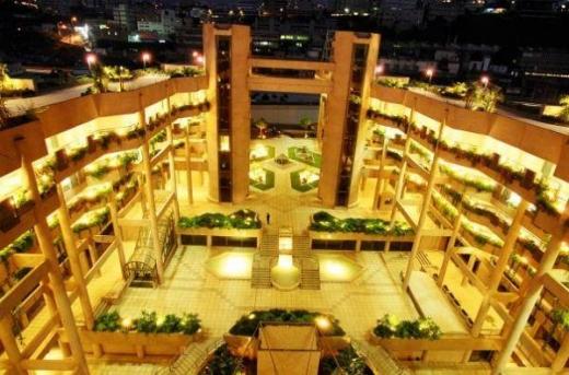 To Rent in Kaslik - Large 1 Bedroom Chalet in Siwar, Keserwan
