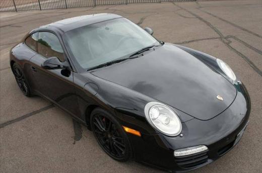 Cars in Ariya -  Porsche 911 FOR SALE