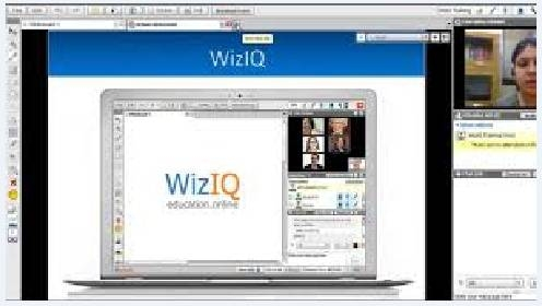 Groups & Associations in Beirut City - WizIQ - Virtual classroom and Online Academy