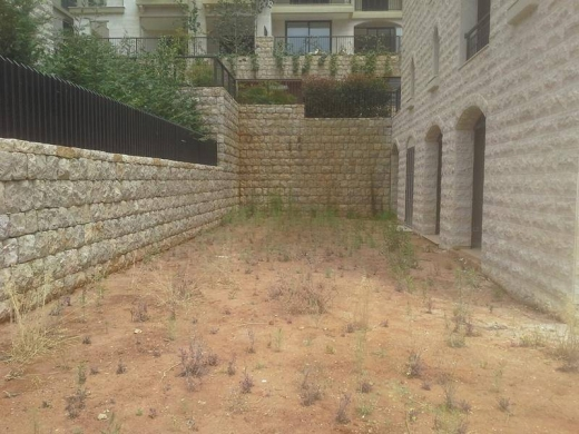 For Sale in Atchaneh - Apartment for sale in Beit Misk