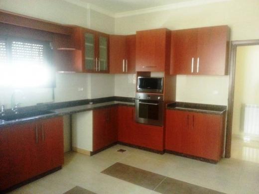 For Sale in Mayrouba - Villa for sale in Mayrouba