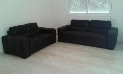 furniture for sale each apart