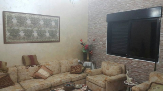 For Sale in Ain el-Remmaneh - Ref 373, 270 m2 apartment + workshop (atelier) for sale in Ain El Remmeneh.