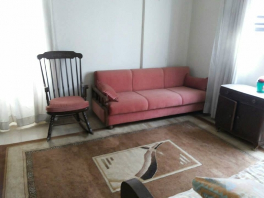 For Sale in Ain el-Remmaneh - Ref # 374, 240 m2 furnished apartment for sale in Ain El Remeneh