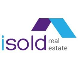 For Sale in Amchit - Amchit 1,500 m2 land for sale in Amchit (Sea View)